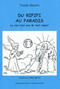 Du rififi au paradis