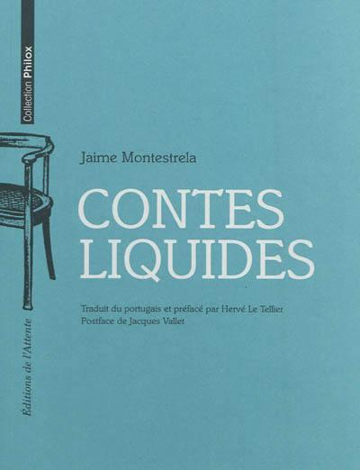 Contes liquides