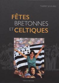Fêtes bretonnes et celtiques