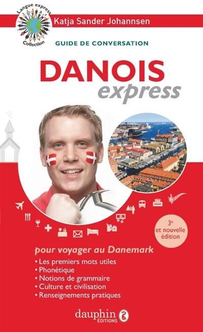 Danois express