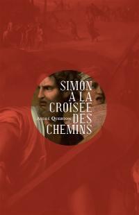 Simon à la croisée des chemins
