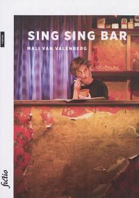 Sing Sing bar