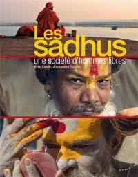Les sadhus