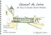 Carnet de Loire