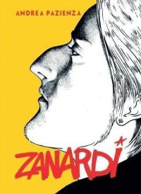 Zanardi. Volume 1,