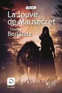 La louve de Mausecret