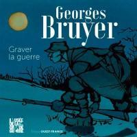 Georges Bruyer
