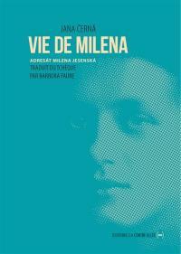 Vie de Milena