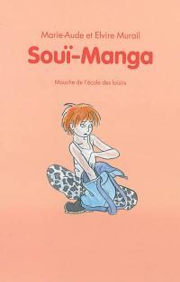 Souï-manga