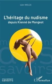 L'héritage du nudisme