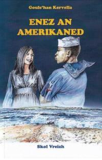 Enez an Amerikaned