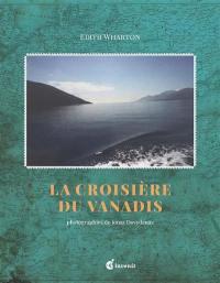 La croisière du Vanadis