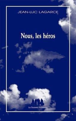 Nous, les héros