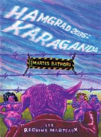 Hamgrad 2035