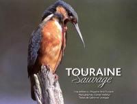 Touraine sauvage