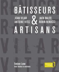 Bâtisseurs et artisans