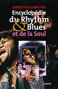 Encyclopédie du rhythm and blues
