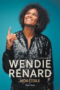 Wendie Renard