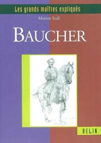 Baucher