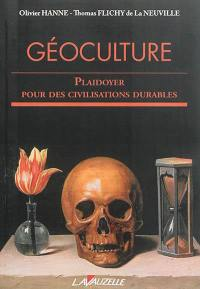 Géoculture