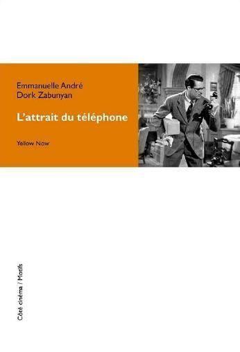 L'attrait du téléphone