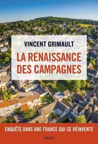 La renaissance des campagnes