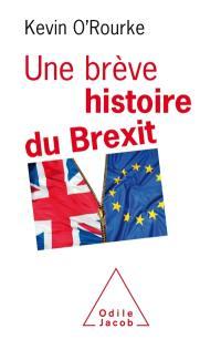 Une brève histoire du Brexit