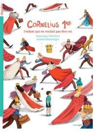 Cornélius 1er
