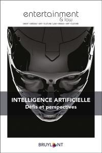 Intelligence artificielle : défis et perspectives