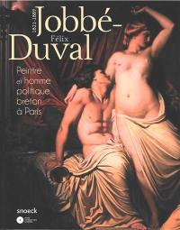 Félix Jobbé-Duval