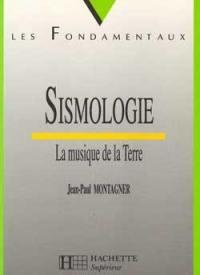 Sismologie