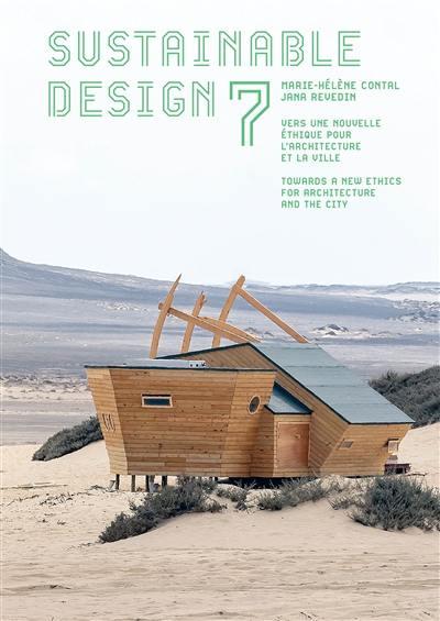 Sustainable design 7