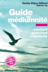 Guide de médiumnité