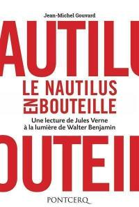 Le Nautilus en bouteille