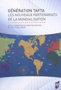 Génération TAFTA