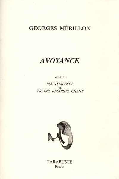Avoyance