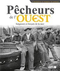 Pêcheurs de l'Ouest