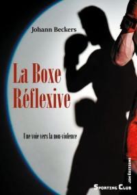 La boxe réflexive