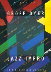 Jazz impro