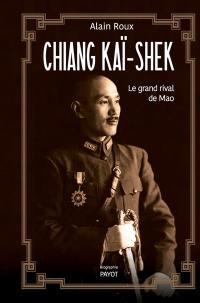 Chiang Kaï-Shek
