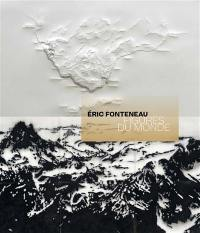 Eric Fonteneau