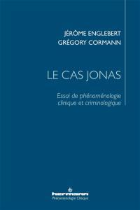 Le cas Jonas