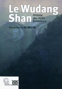 Le Wudang Shan