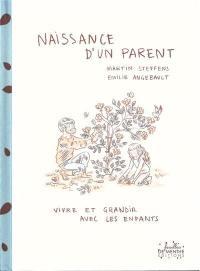 Naissance d'un parent