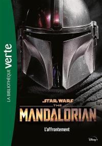 Star Wars. Volume 3, L'affrontement