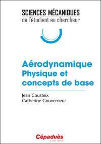 Aérodynamique