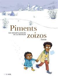 Piments zoizos