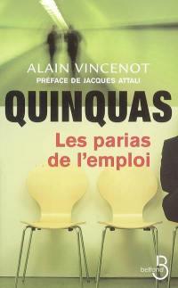 Quinquas