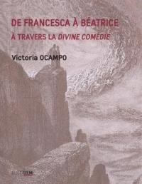 De Francesca à Béatrice