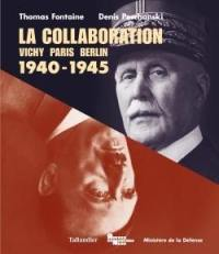 La collaboration